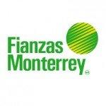 fianzas_monterrey-150x150
