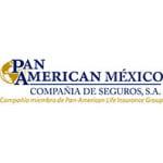 panamerican-150x150