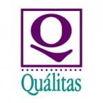 qualitas-150x150