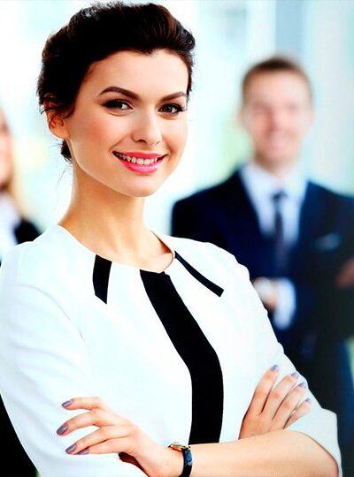 Seguros para Empresas en Slp
