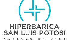 Hiperbarica San Luis Potosí
