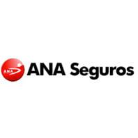 ana-seguros-andres-ycia