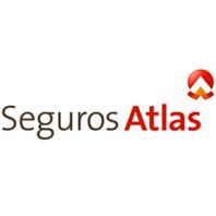 atlas-seguros