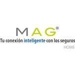 Grupo Mag