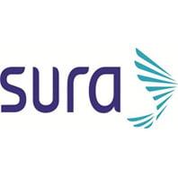 sura-seguros-slp