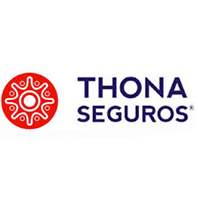 thona-seguros-andresycia