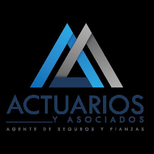 LOGO-ACTUARIOS-Y-ASOCIADOS_GRISal80