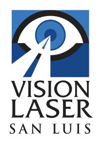 Visión Laser San Luis potosí